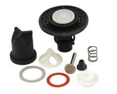 Sloan Valve R1002A Master Repair Kit Urinal, 1.5 GPF