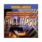 Vol. 2: Full Moon-Speed (Vinyl)