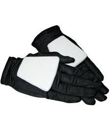 Star Wars Clone Trooper Obi Wan Gloves - Adult