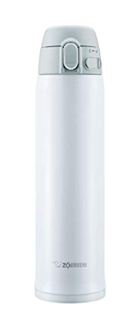 [해외] 조지루시 보온병 물병 600ML SM-TA60-WA