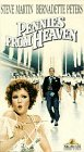 Pennies From Heaven VHS Tape