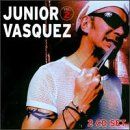 Junior Vasquez Live Vol. 2