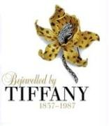 Bejewelled by Tiffany - And Tiffany Company Stock