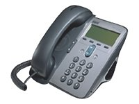 CISCO 7905G IP PHONE PERP DISC PROD SPCL SOURCING SEE NOTES, Office Central