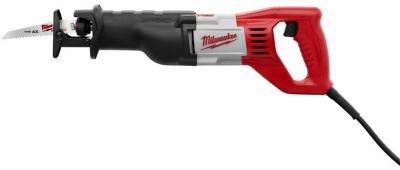 product image of Milwaukee 6519-31