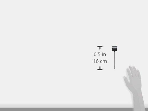UEi Test Instruments 550B Digital Pocket Thermometer by UEi Test Instruments (Image #1)