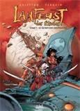 """Afficher """"Lanfeust des étoiles n° 7 Le Secret des dolphantes : Vol.7"""""""