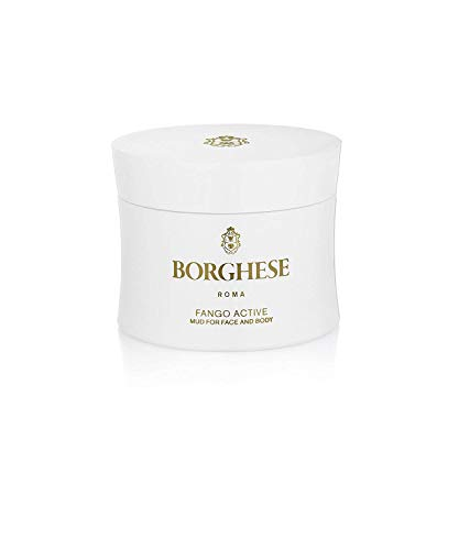 Borghese Fango Active Mud for Face and Body 2.7 ()