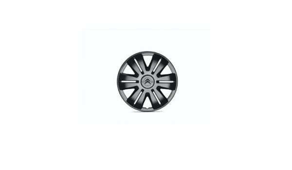 Citroen Storm - Lote de 4 tapacubos para ruedas de 16