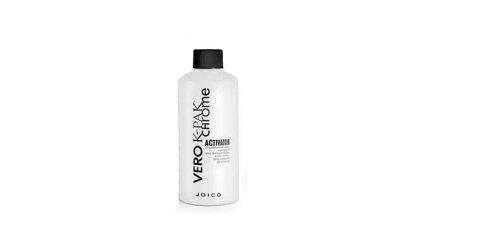 Joico K-Pak Chrome Activator Hair Color Developer Cream, 8.5 (Color Activator)