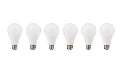 LED 電球 3000K A19-9W-3 B06ZXZLRKY 9