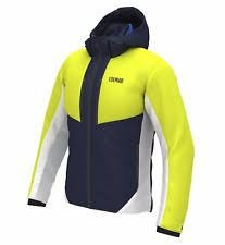 Giacca Sci Donna COLMAR LAKE LOUISE 2968 9RT SAPPORO 01