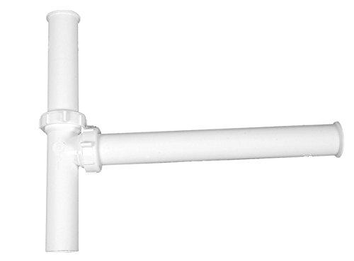 Oatey P9100 Dearborn Brass Disposer Kit for In-Sink-Erator