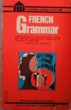 French Grammar, Dumont, Francis M., 0064600351