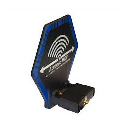 Aaronia RF & EMC Antennas, Probes & Signal Generators Magnetic Tracking 9KHz to 400MHz