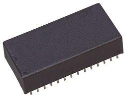 STMICROELECTRONICS M48T58Y-70PC1 IC, TIMEKEEPER, YY-MM-DD-dd, 8KX8, DIP28