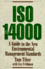 Iso 14000: A Influence to the New Environmental Management Standards