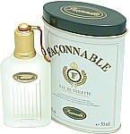 FACONNABLE by Faconnable Eau De Toilette Spray 3.4 oz for Men