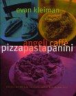 Angeli Caffe Pizza Pasta Panini