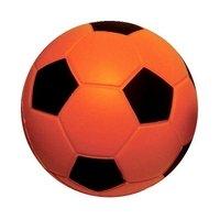 Grevinga - Balón de fútbol de gomaespuma con capa de poliuretano ...