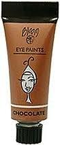 Bloom Eye Paint - Chocolate by Bloom - Eye Paints Cosmetics Bloom
