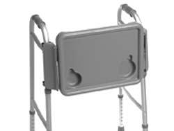 guardian walker tray - 2