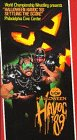 WCW: Halloween Havoc '89 -