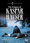 The Enigma of Kaspar Hauser by Starz / Anchor Bay by Werner Herzog