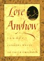 Love Anyhow, , 0943221196