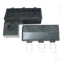 EZGO Air Filter Housing Package for TXT/Medalist 4-cycle Gas Golf Cart [Misc.]