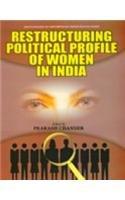 RESTRUCTURING POL.PRO OF WOMEN pdf epub
