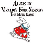 Vivaldi Music Download - 1