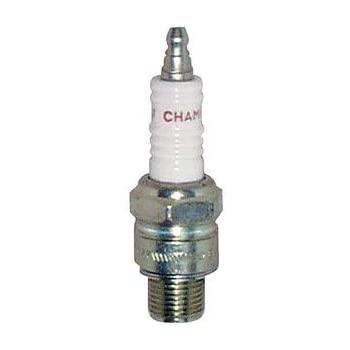 Champion Spark Plugs QC10WEP SPARK PLUGS/SPARK PLUG 9005 IRIDI