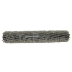 56148 47 In 20 S.r. .060 Grit Brush for E-Parts by A&I, TRU