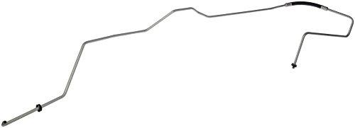Most Popular Transmission Cooling Lines