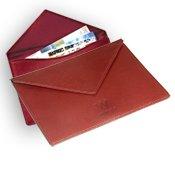 Soho Magnetic Photo Envelope 25 QUANTITY- $15.75 EACH/PROMOTIONAL PRODUCT / BULK / BRANDED with YOUR LOGO / CUSTOMIZED