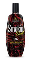 Hempz SMOKIN DARK 20X Tingle Bronzer - 8.5 oz.