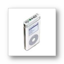 Nyko Itop Button Relocator - Digital player control button -