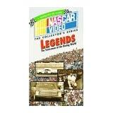 Nascar: Legends
