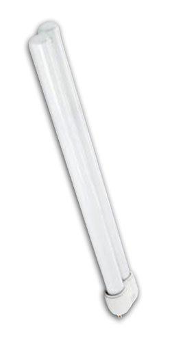 Philips 349423 Compact Fluorescent Light