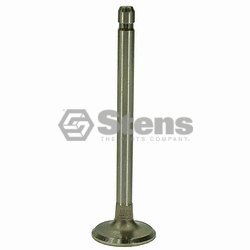 Silver Streak # 505131 Exhaust Valve for BRIGGS & STRATTON 390419, BRIGGS & STRATTON 691794BR by Briggs & Stratton