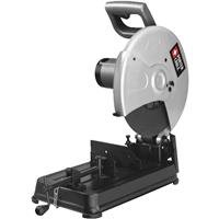 PORTER-CABLE PC14CTSD 14-Inch Chop Saw