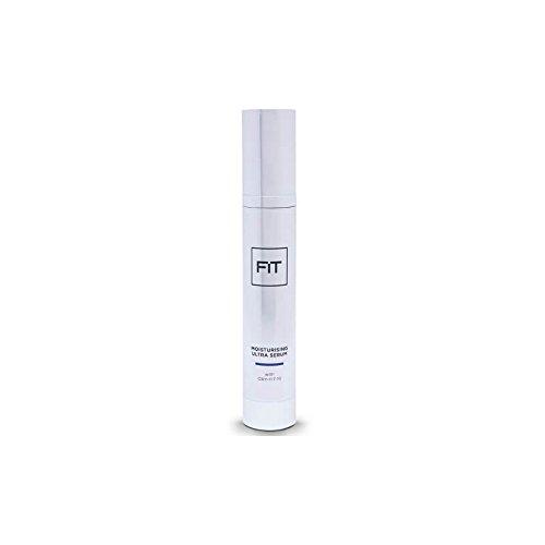 Fit Moisturising Ultra Serum 30ml - 保湿超セラム30をフィット [並行輸入品] B0722JHP94