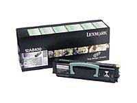 (Lexmark 12A8400 Laser Cartridge)