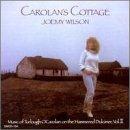 Carolans Cottage
