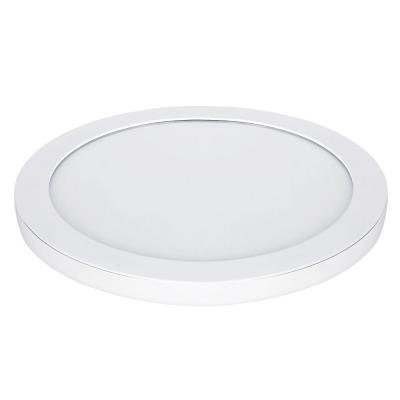 Commercial Electric Led Light Fixtures in Florida - 5