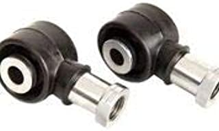 product image for American Star 4130 Chromoly Heavy Duty OEM Style Tie Rod Ends For Polaris RZR XP 1000 (2014), RZR XP 4 1000 (2014), ACE 500 (17-18), Ranger 570 Crew (2015) & More - Replaces Polaris # 7061189