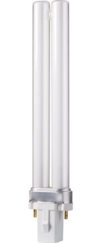 philips-230326-energy-saver-compact-fluorescent-non-integrated-9-watt-pl-s-soft-white-2-pin-base-lig