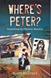 Where's Peter?, Roger Maynard, 0732281679
