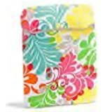 Thirty One Tote-A-Tablet in Island Damask - 4138